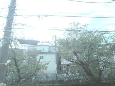 【展望】NEXUSクインズ