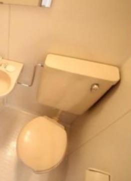 【トイレ】メインステージ東向島