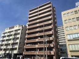 【外観】ローレルコート太子橋今市
