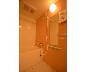 【浴室】フォレストメゾン金沢文庫