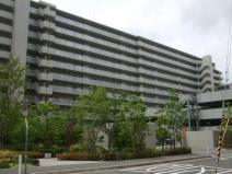 アトレ塚口ローレルコートの画像