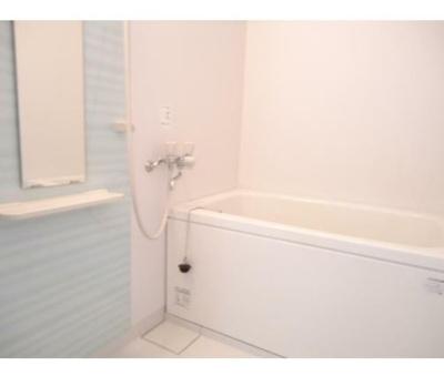 【浴室】Y・Sアネックス