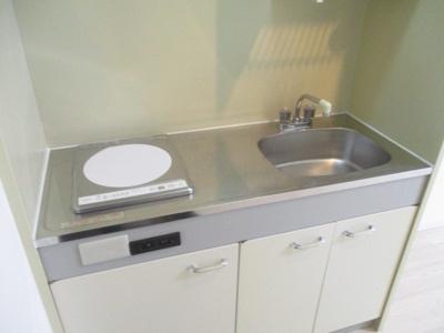 【浴室】アロンディール岸里東