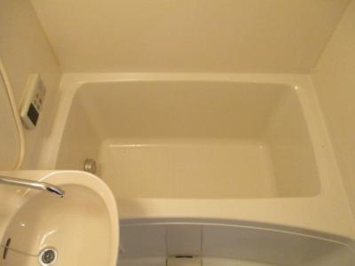 【トイレ】アロンディール岸里東