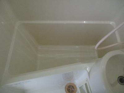 【浴室】アーバンシティ岸里PART2