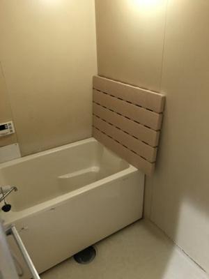 【浴室】湖琴マンション