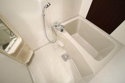 【浴室】セントアミール南久宝寺