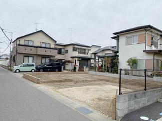 人気の久喜駅エリアです!!