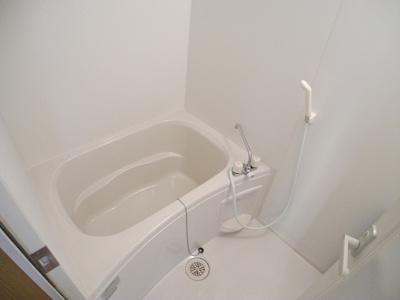 【浴室】ニューシャル夢