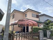 今津町浜分S邸の画像