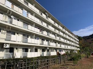 【外観】56591 緑苑東団地