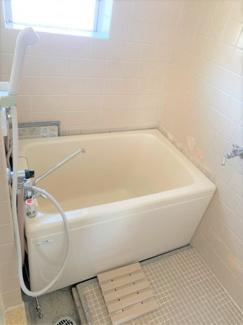 【浴室】56591 緑苑東団地
