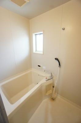 【浴室】グレースならB