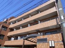 ライオンズマンション梅島第三の画像
