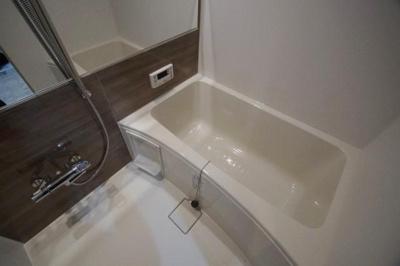 【浴室】ラクラス博多