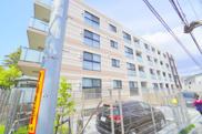 藤沢市本町 リコットハウス藤沢の画像