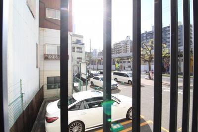 【展望】明賢元町ビル