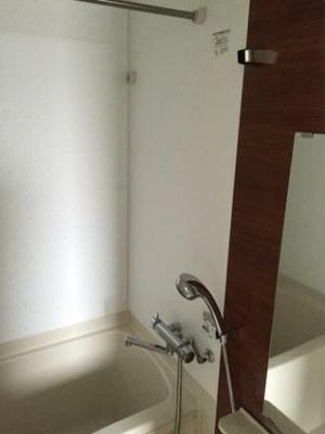 【浴室】スタイリオ池尻大橋