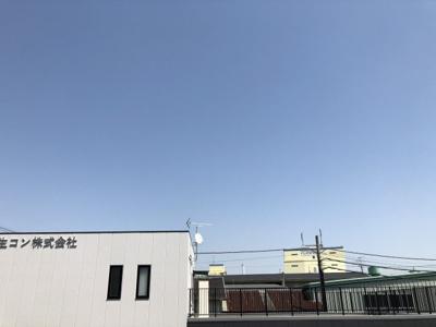 【展望】サニーパーク松川㈱Roots