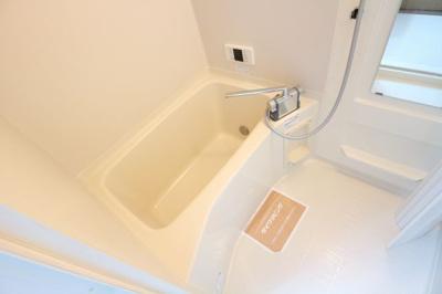 【浴室】プチ・ロワイヤル