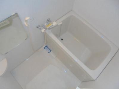 【浴室】ブルーム東今川