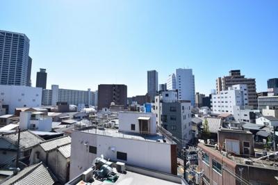 【庭】ユーシン福島