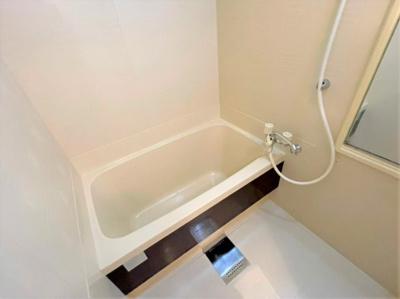 【浴室】スター21小橋