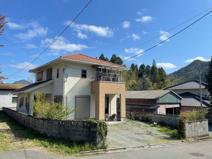 丹波篠山市今田町下小野原 中古一戸建の画像
