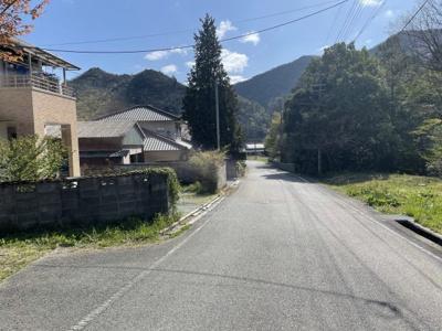 【周辺】丹波篠山市今田町下小野原 中古一戸建