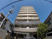 スワンズシティ新大阪の画像