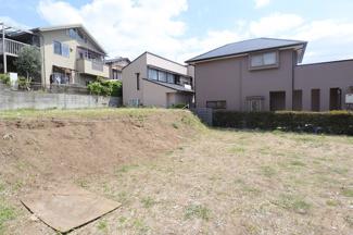 習志野市鷺沼 土地 幕張本郷駅 理想のマイホームを建てましょう!