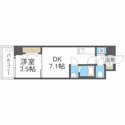 【セキュリティ】レオンコンフォート天王寺東