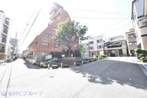 ライオンズマンション六甲道第2の画像