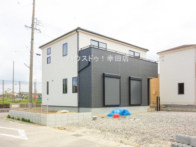 外構 2021-07-14