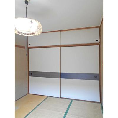 【居間・リビング】金沢シーサイドタウン並木一丁目第3住宅19-4号棟