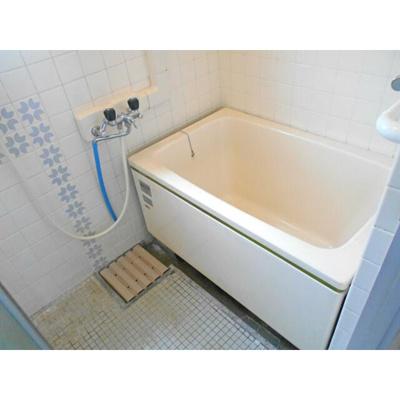 【浴室】金沢シーサイドタウン並木一丁目第3住宅19-4号棟