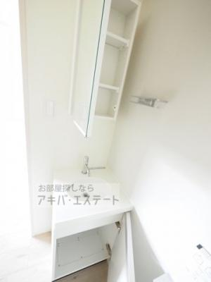【エントランス】フェリーチェ三ノ輪