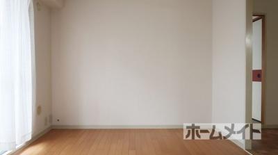 【洋室】カサノブレ