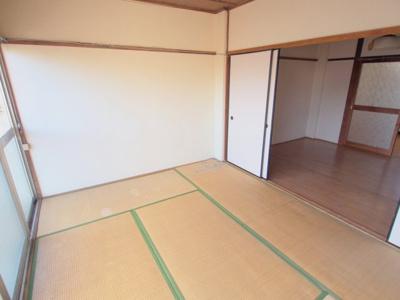 【和室】丸川ビル