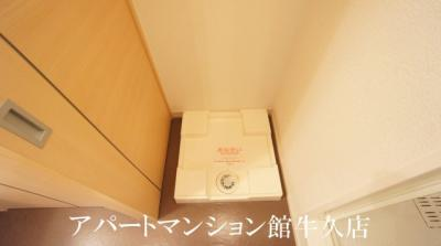 【独立洗面台】アルトピアーノⅡ