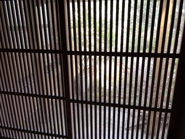 【玄関】取手市東1丁目 戸建