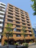 ライオンズマンション横浜大通り公園第2の画像