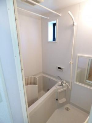 【浴室】アベニールA
