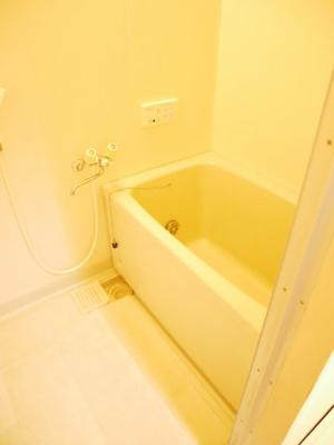 【浴室】サリテールモリ