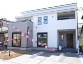 前橋市駒形町 1号棟の画像
