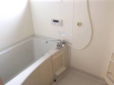 201ジュネス風呂