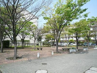 【その他】シーブリーズ金沢4