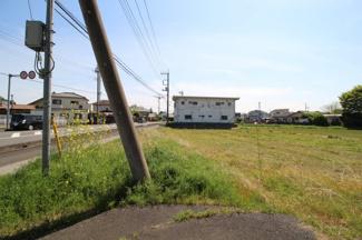 東武東上線『坂戸駅』4.3km