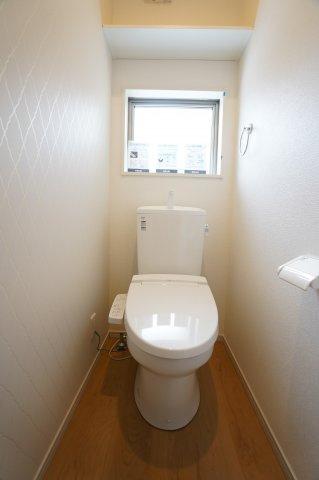 【同仕様施工例】和室押入:開口部が広いので無駄なく収納できます。