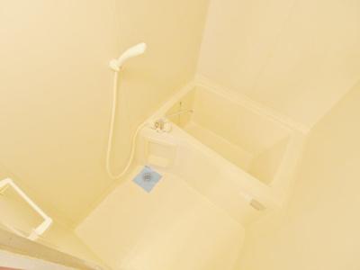 【浴室】プルミエールFT